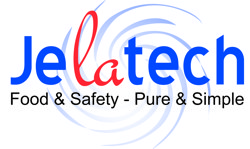 Jelatech (Pty) Ltd